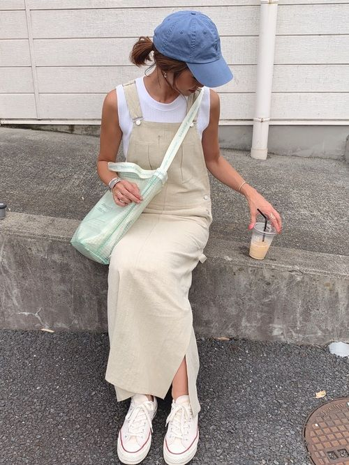 My Wear おしゃれまとめの人気アイデア Pinterest Ayami Yokoyama