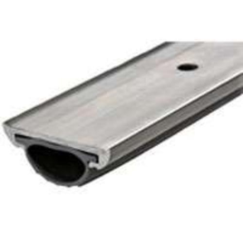 Frost King T35 36h Under Door Threshold Kit Silver 1 1 4 X 36 Door Thresholds Cool Things To Buy Shop Doors