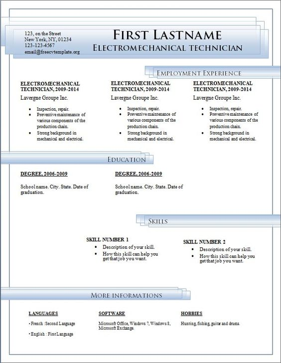 microsoft word com free download