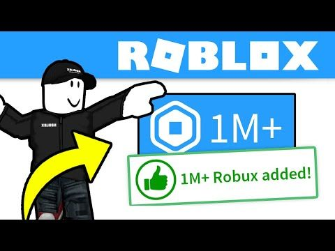 Welcome To Getrobux Earn Free Robux Free Avatars Roblox Free