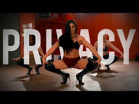 CHRIS BROWN   PRIVACY   CHOREO- Michelle JERSEY Maniscalco - YouTube   Dance  videos, Twerk dance, Dance dreams