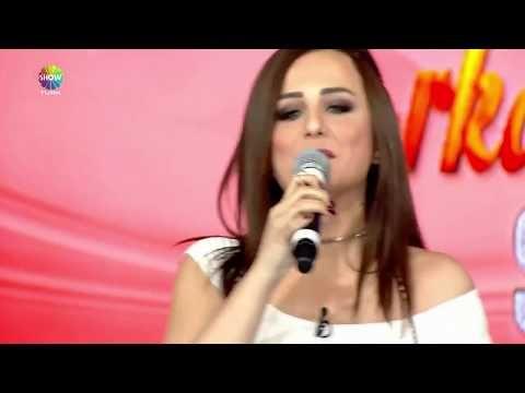 Ay Balam Sevcan Dalkiran Uzeyir Mehdizade Youtube Popular Music Videos Popular Music My Music