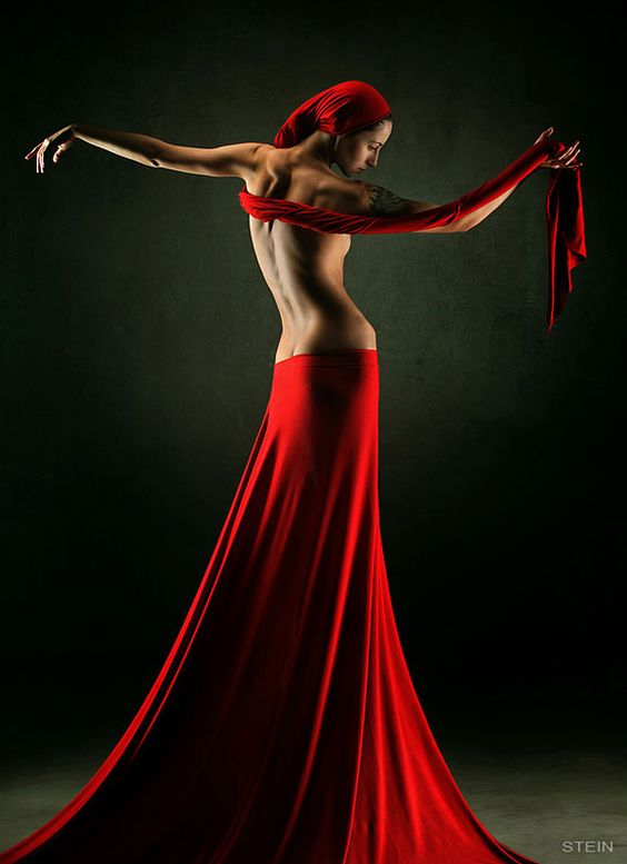 50+ Best Vadim Stein Exotic Fashion Photography ...