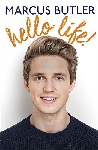 Hello Life! - Signed Copy by Marcus Butler http://www.amazon.co.uk/dp/1472233409/ref=cm_sw_r_pi_dp_JMxIvb0N3YA4K