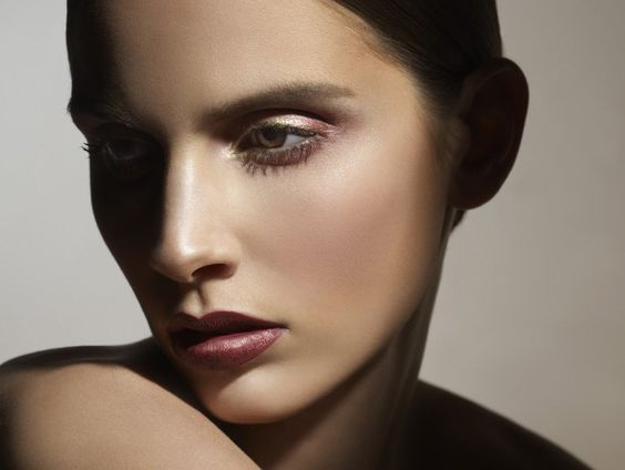 Christopher Micaud  Beauty -