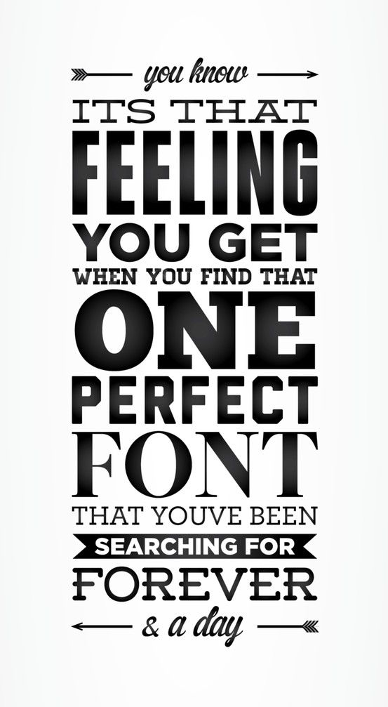 yes! so true! #typography: Font Feeling, Typography Fonts, Graphic Designers, Typography Quotes, Typography Design, My Life, So True, Perfect Font, Perfectfont