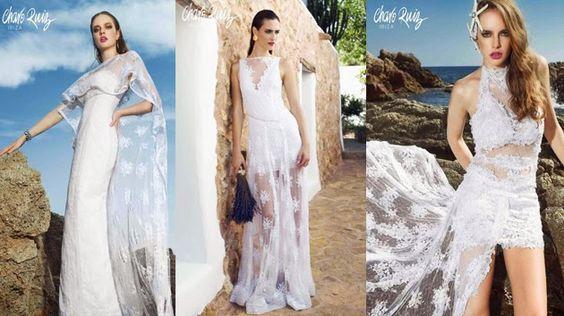 Moda-Ibicencas-vestidos-de-novias-Charo-Ruiz1.jpg (630×354)