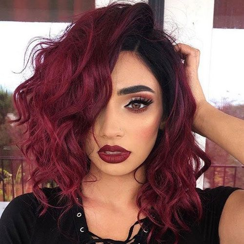 Pin On Best Hairstyles For Women
