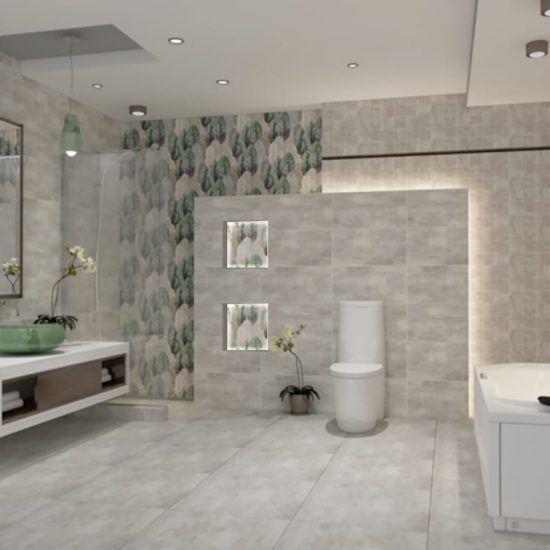 Bathroom مجموعة سيراميكا كليوباترا In 2020 Bathroom Color Vector Bathroom Space Gallery