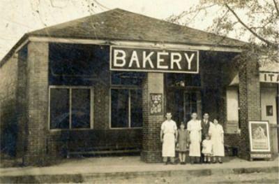 claxton-bakery-story-1.jpg