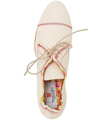 Braccialini shoes, butik.ru