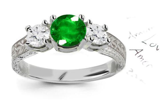 20 colored gemstones diamonds designer jewelry rings sapphires rubies