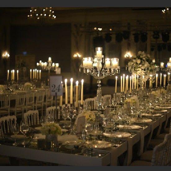 Nur&Orcun wedding|March 27th 2016 @shangrilaistanbul @nurisik wedding planner @dilekterziogluevents #wedding#weddingday#weddingdecor#tabledecoration#inspiration#candles#candlelight#weddinginspiration#weddingseason#weddingphoto#weddingideas#weddingplanner#dilekterziogluevents #Alamango #Bridal #Textiles #Wedding #AlamangoBridal #AlamangoTextiles #Malta #LoveMalta #Bridesmaid #WeddingDress