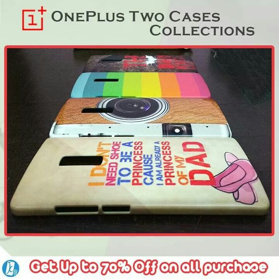 Get #designer mobile covers or customized covers for Oneplus Two smartphone only on www.kasemantra.com