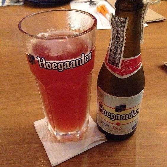 mua bia hoegaarden ở đâu tphcm