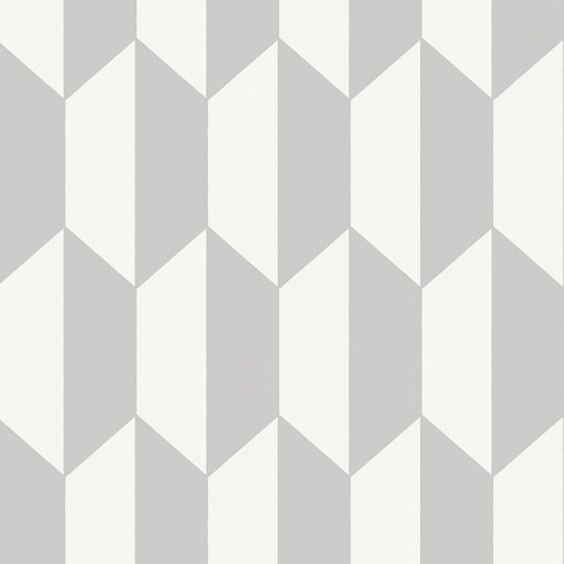 papier peint tile fils tuile et papiers peints. Black Bedroom Furniture Sets. Home Design Ideas