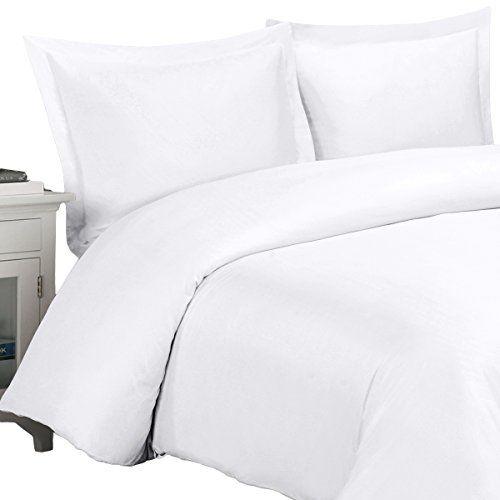 Sheetsnthings 100 Bamboo Duvet Cover Set King California King Solid Duvet Cover Sets White Sheet Set Duvet Covers