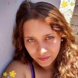 emiliana guzman - Google+