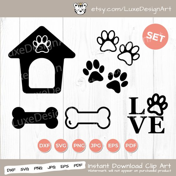 Dog Bone Png Dog Bone Svg Dog Bone Vector Dog Clipart Etsy Clip Art Puppy Clipart Milk Bone Dog Treats