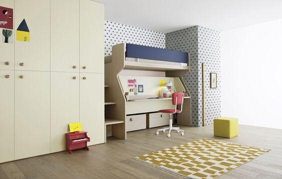 battistella-muebles-modulares-escritorio photo