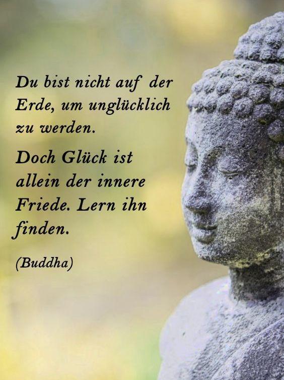 Pin Von Michele Zepf Auf My Soul Buddhistische Spruche Buddhistische Weisheiten Lebensweisheiten Spruche