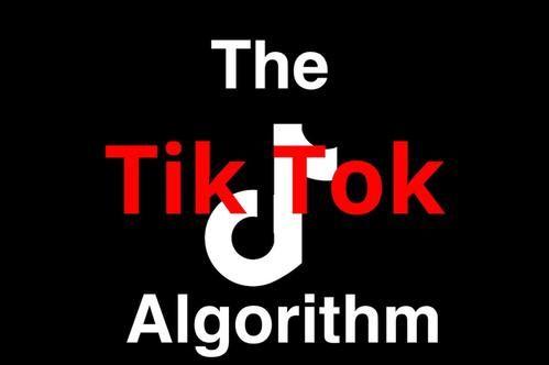 Tiktok Algorithm Explained How To Get Popular Algorithm How To Become