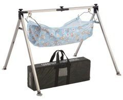 Indian baby swing cradle ghodiyu palna palnu indian for Baby palna decoration