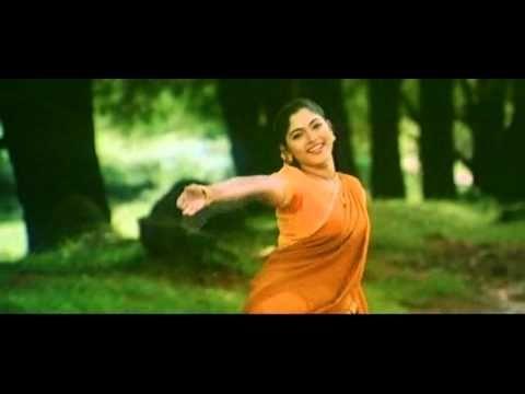 Thamirabarani Vip Thaliye Thevayilla 720p Hd Youtube Youtube Vip Nature