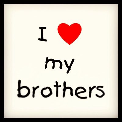 Brothers Best Brother Quotes Brother Quotes Sister Quotes Funny