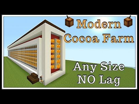 Minecraft Cocoa Beans All minecraft commands have to be used in command. iphone hd wallpaper line