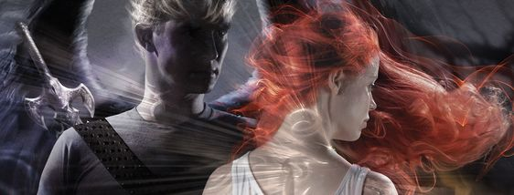 Read an excerpt from 'City of Heavenly Fire' + EW's interview with Cassandra Clare
