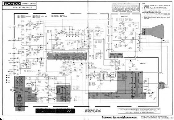 12 Dual Xdm260 Wiring Diagram Diagram Car Stereo Systems Electrical Wiring