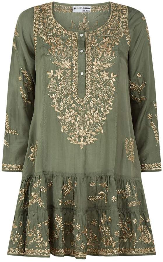 Harrods Designer Clothing Luxury Gifts And Fashion Accessories Girls Frock Design Fancy Dresses Stylish Dresses