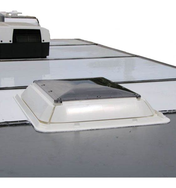 Camec Four Season Hatch 500 X 700mm Includes Led Light In 2020 Led Lights Led Blue Night Lights