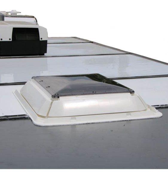 Camec Four Season Hatch 500 X 700mm Includes Led Light In 2020 Led Lights Led Blue Night Lights