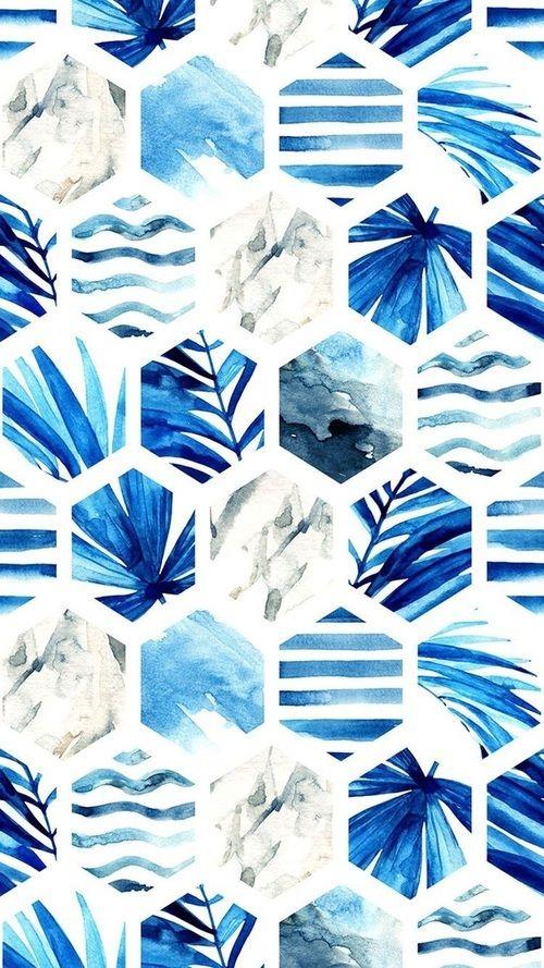 Imagen Descubierto Por I Like Turtles Descubre Y Guarda Tus Propias Imagenes Y Vi Ipad Wallpaper Watercolor Cute Wallpapers For Ipad Blue Wallpaper Iphone