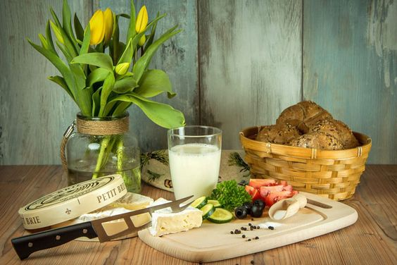 20 Foods for #Healthy Weight Gain. When most people think about gaining weight, it is seen as a bad thing; there is no denying that obesity is a rampant ...