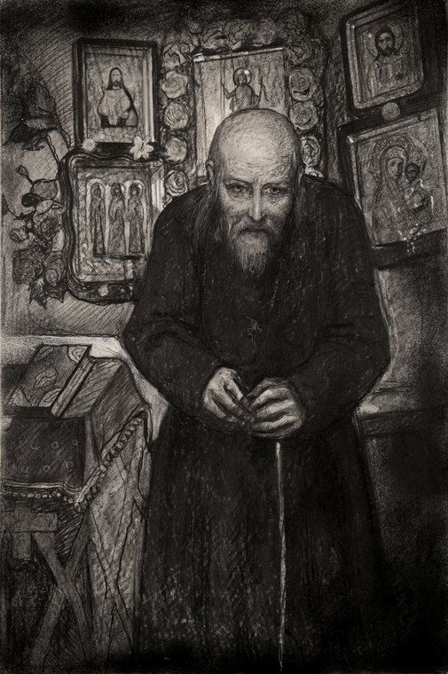 a paper on the main character of dostoevskys novel the brothers karamazov The two main characters,  this is significant because in the beginning of the novel, raskolnikov felt as if he was an extraordinary man by extraordinary man,.