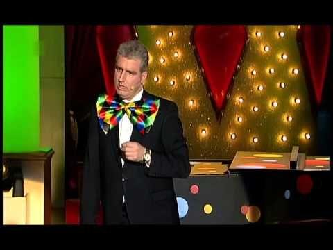 De Palzer Ramon Chormann Fruher Vs Heute Youtube Chor Karneval Carneval