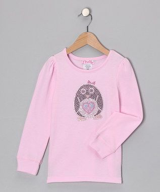 Casual Comfort: Kids' Apparel | Daily deals for moms, babies and kids #Fall #Zulily