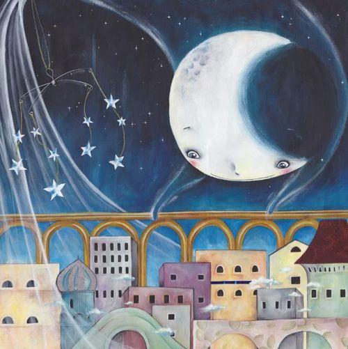 bonzour bonne zournée et bonne nuit notre ti nid za nous - Page 38 A4798693be45e66d9e202475e68882aa
