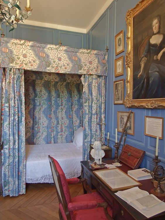 DSCF7342 Château de Breteuil, Choisel (Yvelines)