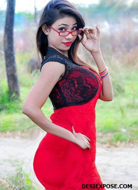 Bangladesi Hot Sexy Video