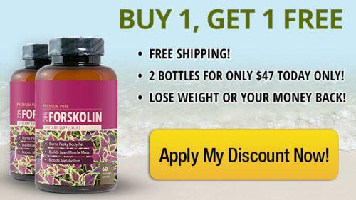 Aptiom weight loss