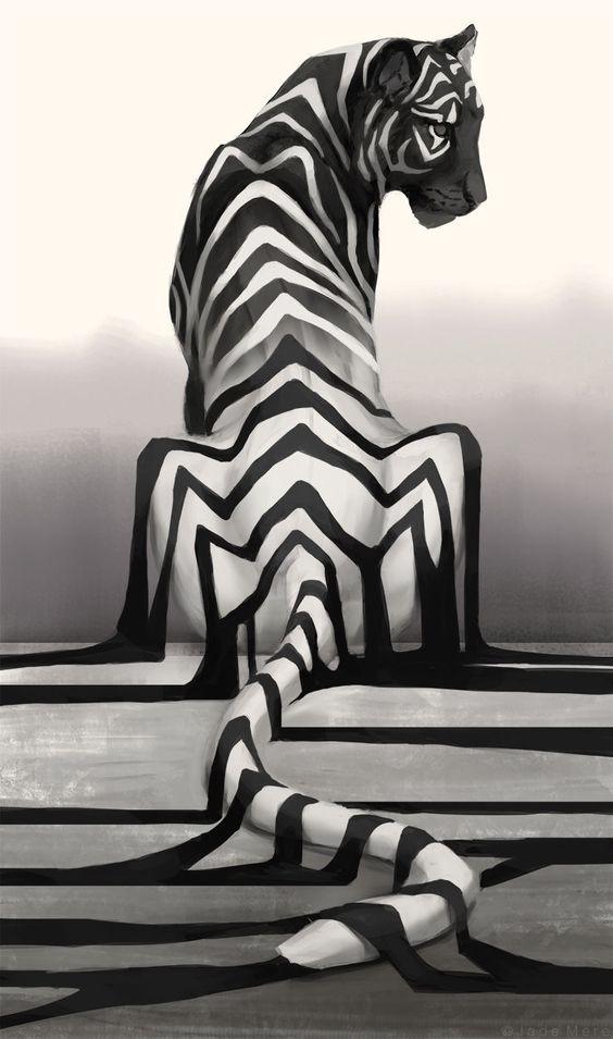 Tigre,,,,,,,,,,,88                                                       …