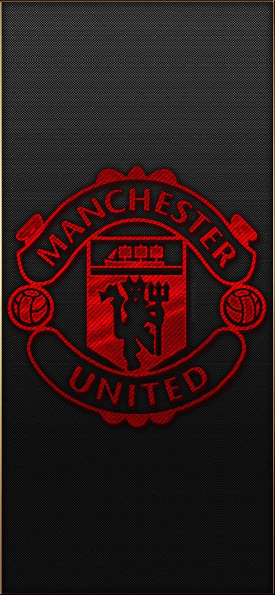 Iphone X 11 Manchester United Wallpaper Gambar Sepak Bola Gambar Sepak Bola