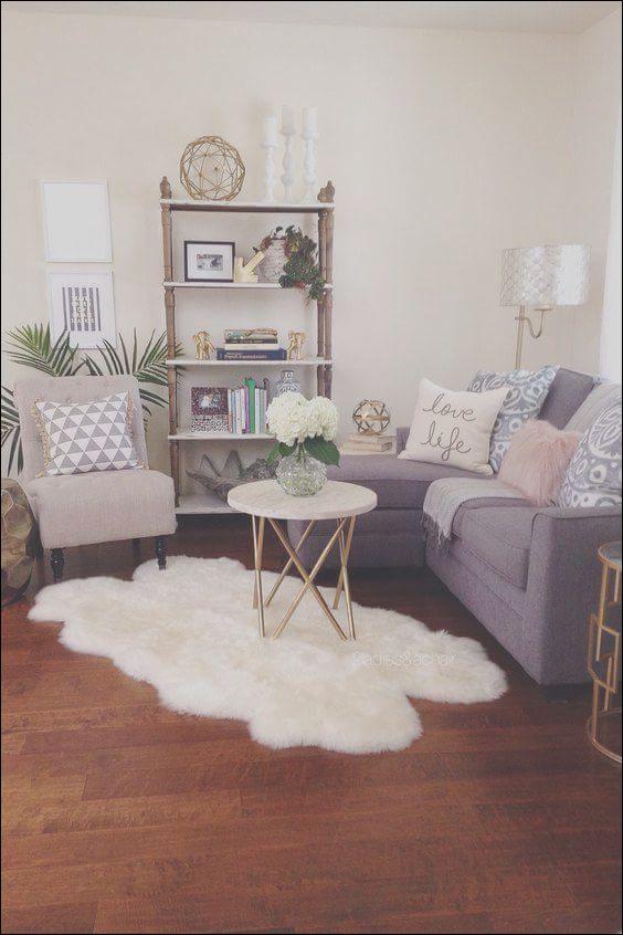 11 Vast Apartments Ideas Decorating Collection Dekorasi Apartemen Kecil Ruang Keluarga Minimalis Ruang Keluarga Kecil
