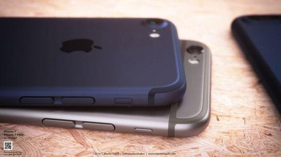 iPhone7 leak jpg3
