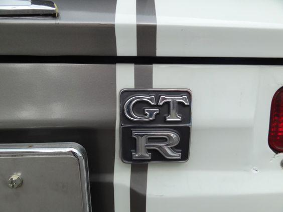 スカイライン - 旧車・名車(ハコスカ・ケンメリ・フェアレディーZ・GT-R)の専門店 ロッキーオート