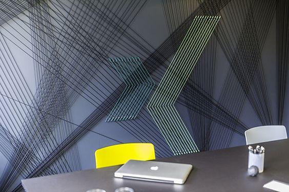 brandherm + krumrey interior architecture | Innenarchitektur Köln/Hamburg